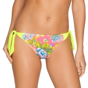 PrimaDonna Swim - POOL PARTY - Slip Front