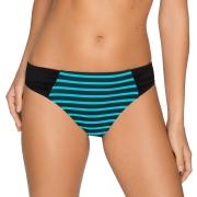 PrimaDonna Swim - briefs Front