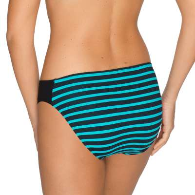 PrimaDonna Swim - briefs Front3