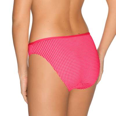 PrimaDonna Swim - briefs