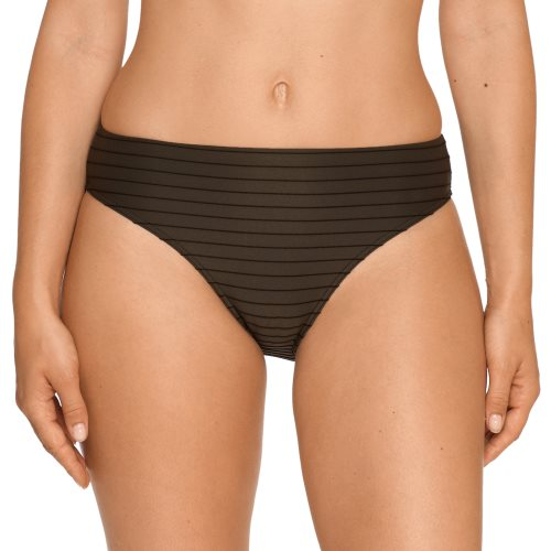 PrimaDonna Swim - SHERRY - briefs Front