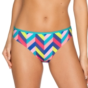 PrimaDonna Swim - SMOOTHIE - Slip