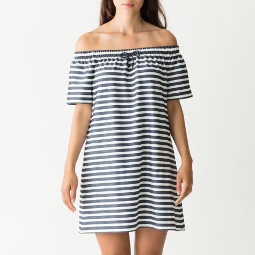 PrimaDonna Swim - CALIFORNIA - dress Front