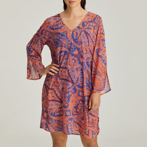 PrimaDonna Swim - CASABLANCA - dress Front