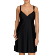 PrimaDonna Swim - dress Front