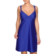 PrimaDonna Swim - COCKTAIL - Kleid Front