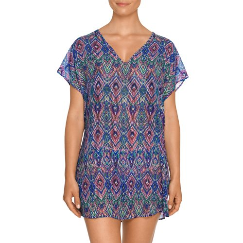 PrimaDonna Swim - INDIA - Kleid Front
