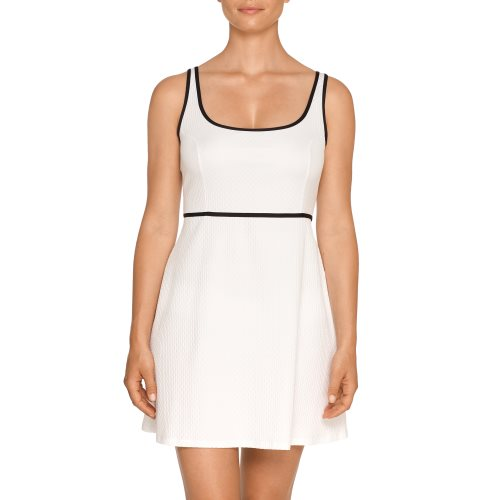 PrimaDonna Swim - JOY - dress Front