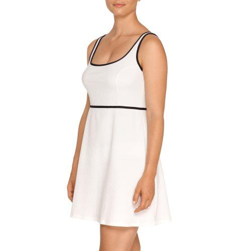 PrimaDonna Swim - JOY - dress Front2