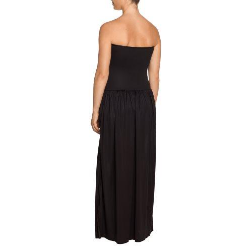 PrimaDonna Swim - LATIKA - dress Front3