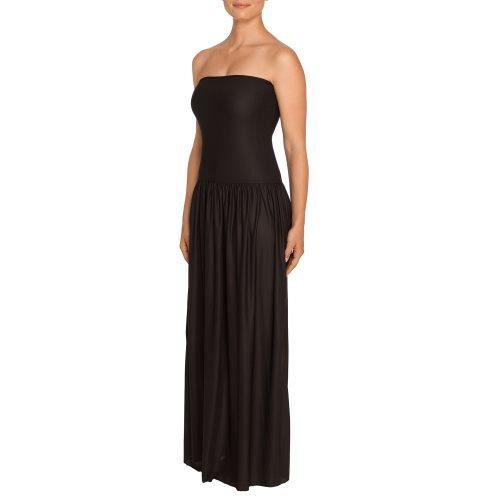 PrimaDonna Swim - LATIKA - dress Front5
