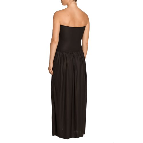 PrimaDonna Swim - LATIKA - dress Front6