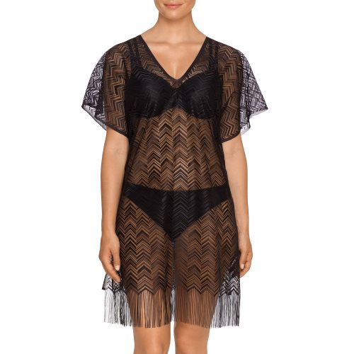 PrimaDonna Swim - LATIKA - dress Front