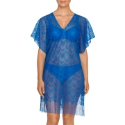 PrimaDonna Swim - LATIKA - robe Front