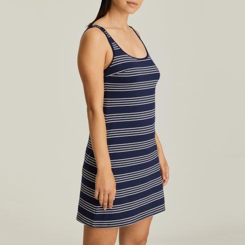 PrimaDonna Swim - MOGADOR - dress Front2