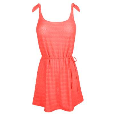 PrimaDonna Swim - PINA COLADA - dress Front