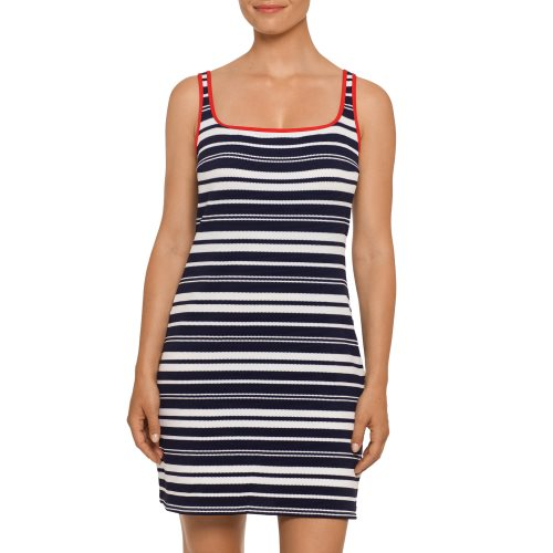 PrimaDonna Swim - PONDICHERRY - jurk Front