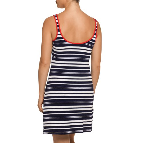PrimaDonna Swim - PONDICHERRY - Kleid Front3