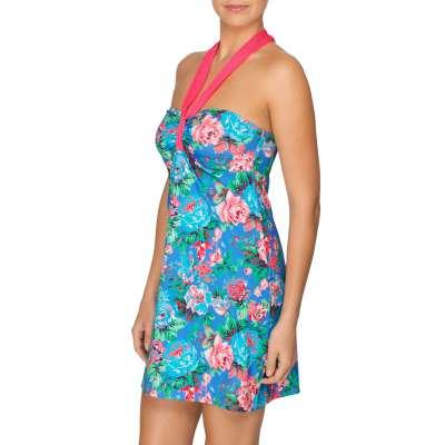 PrimaDonna Swim - dress