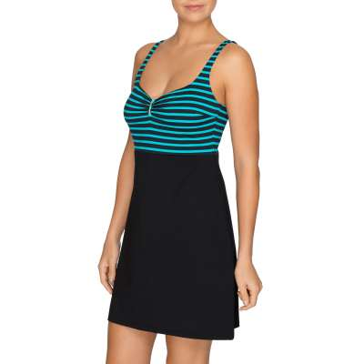 PrimaDonna Swim - dress Front2