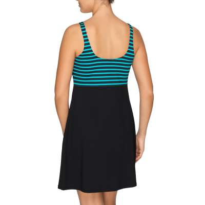 PrimaDonna Swim - dress Front3