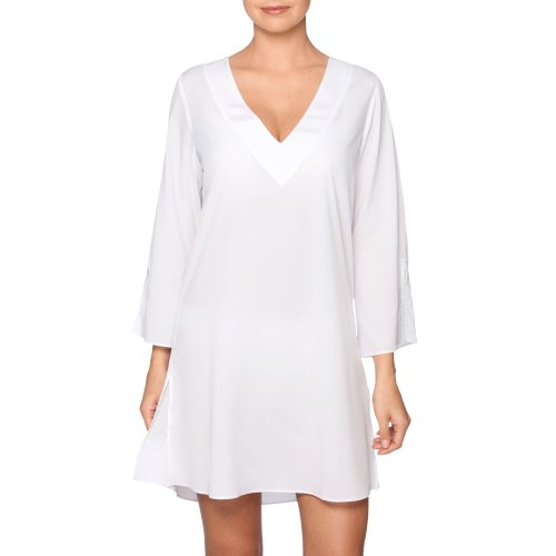 PrimaDonna Swim - SUNDANCE - dress Front