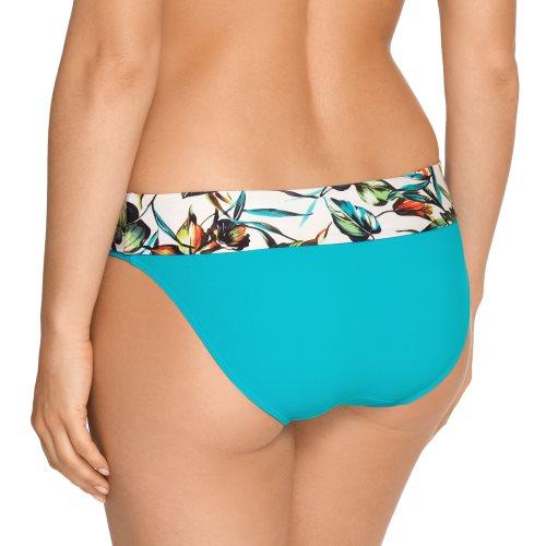 PrimaDonna Swim - BILOBA - tailleslip front3