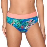 PrimaDonna Swim - Taillenslip Front