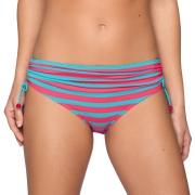 PrimaDonna Swim - CAPRI - culotte Front