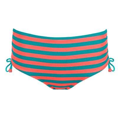 PrimaDonna Swim - CAPRI - full briefs Front