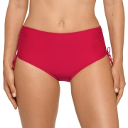 PrimaDonna Swim - COCKTAIL - culotte Front