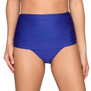 PrimaDonna Swim - COCKTAIL - tailleslip Front