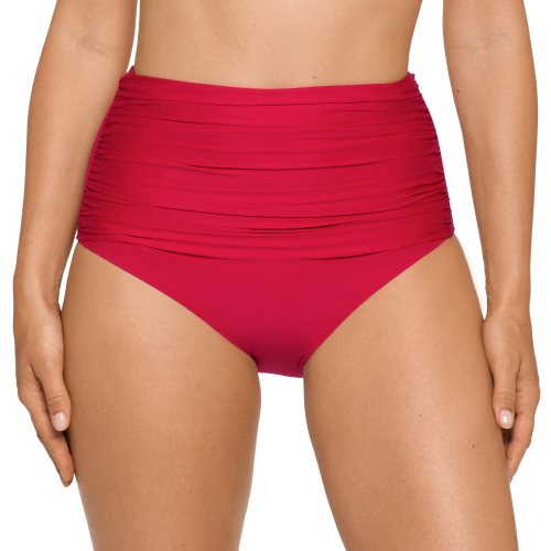 PrimaDonna Swim - COCKTAIL - full briefs Front