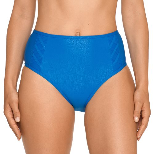 PrimaDonna Swim - FREEDOM - full briefs Front