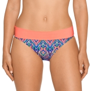 PrimaDonna Swim - INDIA - tailleslip Front