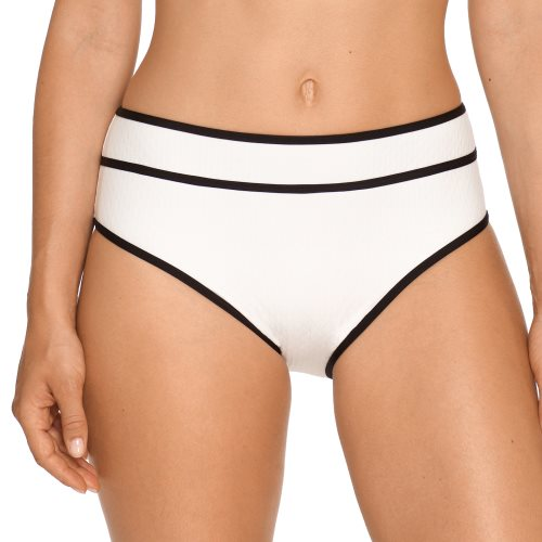 PrimaDonna Swim - JOY - full briefs Front