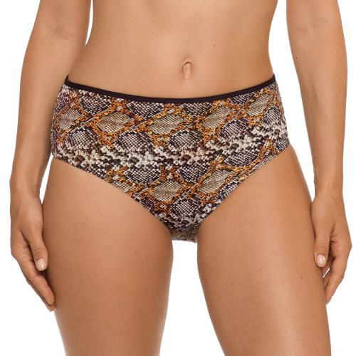 PrimaDonna Swim - KARMA - full briefs Front
