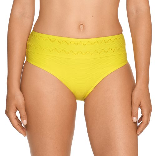 PrimaDonna Swim - MAYA - full briefs Front