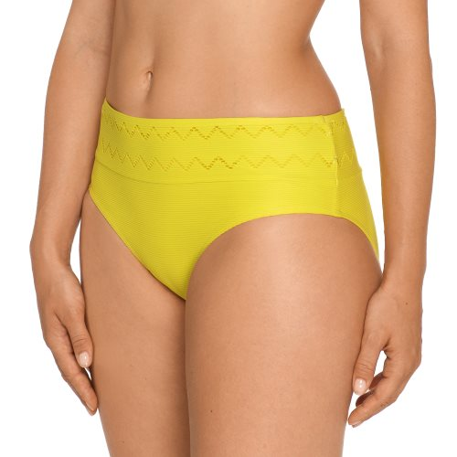 PrimaDonna Swim - MAYA - full briefs Front2