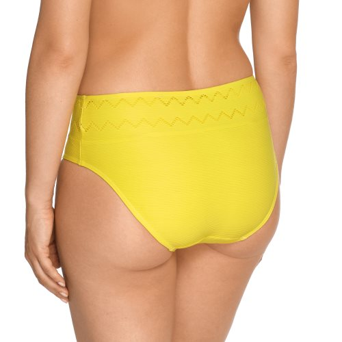 PrimaDonna Swim - MAYA - full briefs Front3