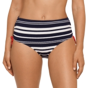 PrimaDonna Swim - PONDICHERRY - tailleslip Front