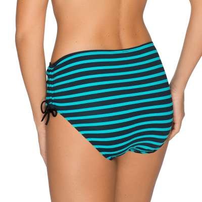 PrimaDonna Swim - full briefs Front3