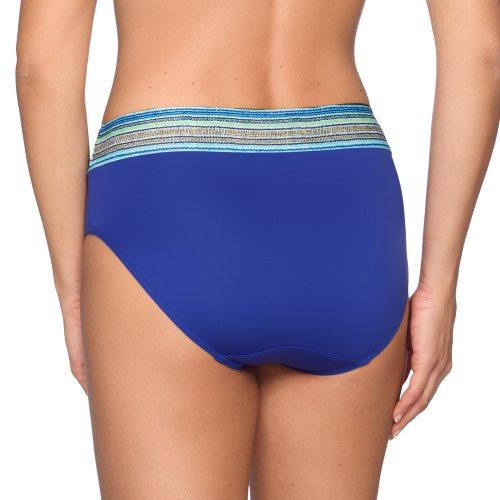 PrimaDonna Swim - tailleslip front3