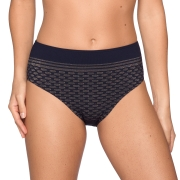 PrimaDonna Swim - full briefs Front