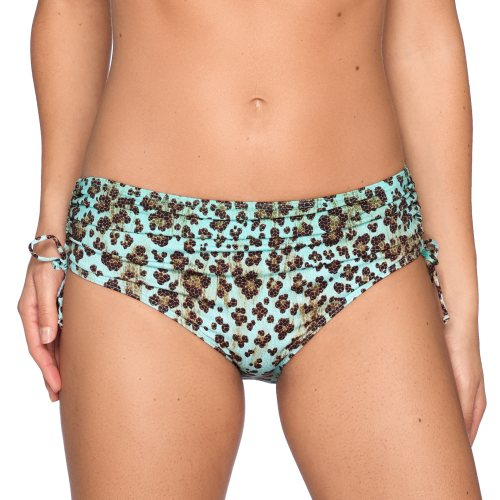 PrimaDonna Swim - SAMBA - full briefs Front
