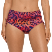 PrimaDonna Swim - SUNSET LOVE - Taillenslip Front