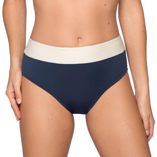 PrimaDonna Swim - TANGO - tailleslip Front