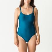 PrimaDonna Swim - COCKTAIL - maillot de bain bonnets moulés Front