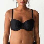PrimaDonna Swim - Gemoldeter Bikini Front