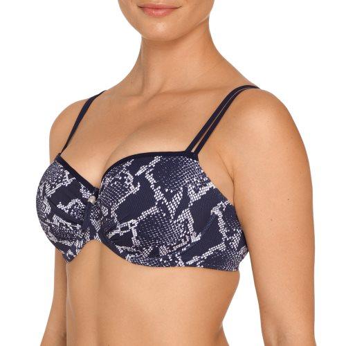 PrimaDonna Swim - KALA - voorgevormde bikini front3